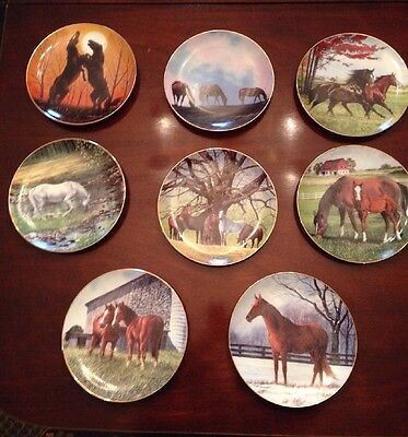 Donald W. Patterson Plate Collection