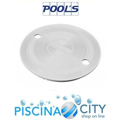 Pools 1215026 Coperchio Skimmer
