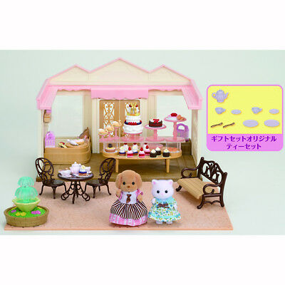 Barbie 1:6 Furniture Miniature Toy Transformer Box for Kelly Tommy Toyroom