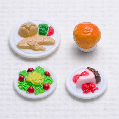 Sylvanian Families DINNER SET Epoch Japan Calico Critters