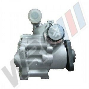Power Steering Pump For Audi Q7 / Vw Touareg / Porshe Cayenne