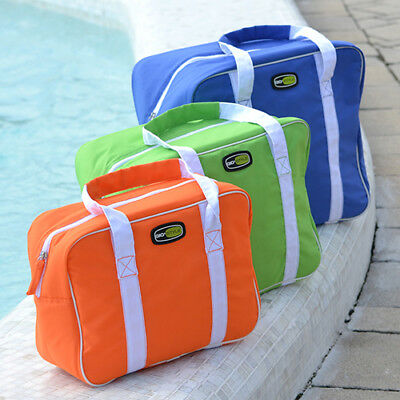 Borsa Termica 12 litri Evo Bag in PVC Gio Style Small in 3 Colori Assortiti