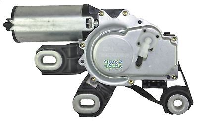 Wiper Motor Rear FOR Mercedes-Benz Viano W639 [2003-2016] 6398200408