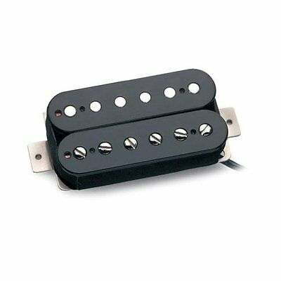 Seymour Duncan '59 Model Humbucker Pickup - Black (SH-1N / SH-1B)