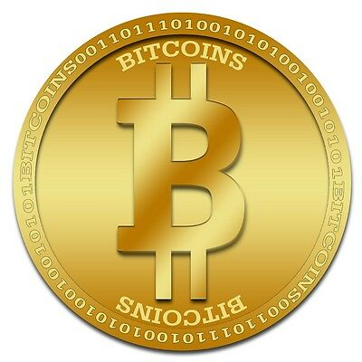 0.007 (.007 BTC) , Bitcoin sent direct to your Digital Wallet