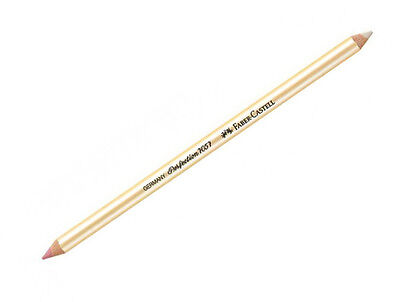 Faber Castell Perfection 7057 Double-ended Pencil Eraser