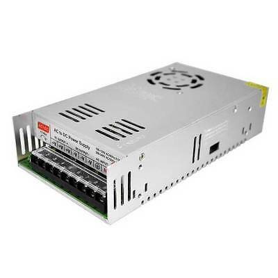 12V 21A 250W AC to DC Single Output LED Switching Power Supply