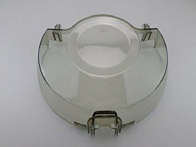 Ss993211 Tefal Actifry Fryer Lid Cover Complete Genuine Part   In Heidelberg