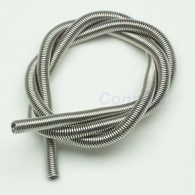 Kiln Furnace heating element Resistance wire 220V 2000W