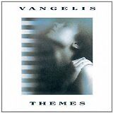 VANGELIS - Themes - CD Album