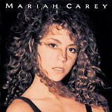 CAREY Mariah - Vision of love - CD Album
