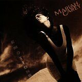 CAREY Mariah - Emotions - CD Album
