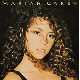 CAREY Mariah - Vision of love... - CD Album