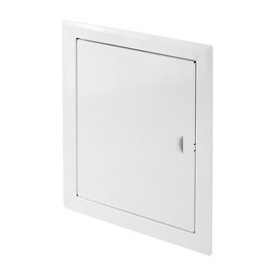 High Quality Metal Access Panel Wall Inspection Door Loft Hatch Vision Point A