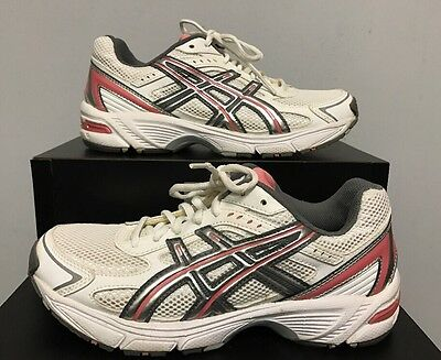 Asics Women's Gel-170TR Running Shoes Size 7.5
