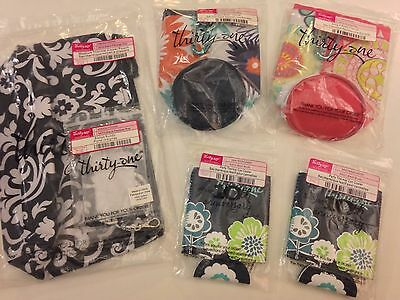 Thirty One New Assorted Lot