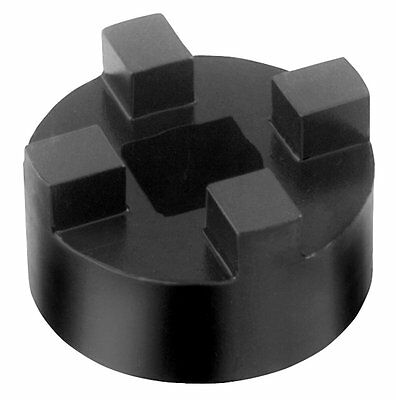 "OTC 5053 1.8"" Mack Kingpin Socket"