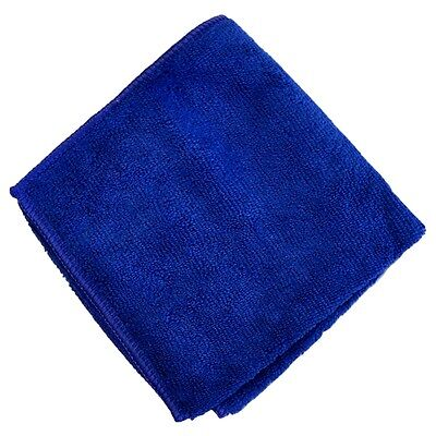 Oxford Motorcycle Motorbike Helmet Care Kit Microfibre Cloth Cleaning OF608C