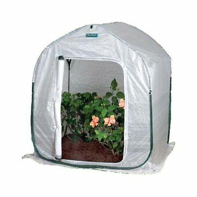 Flower House 2 x 2 Ft. Portable Greenhouse Plant House Outdoor FHPH120