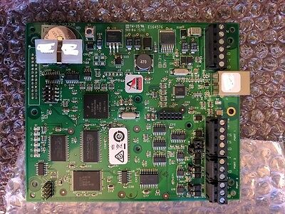 Lenel LNL-3300 Intelligent System Controller Card Access Control Board - New