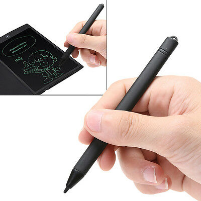 "Pro 8.5"" 10"" Digital Wireless Art Graphics Drawing Pen Writing Board Tablet Pen"