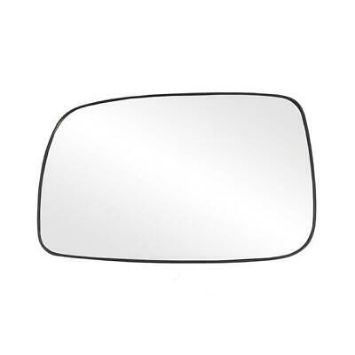 K Source Driver Side Replacement Mirror Glass 99024