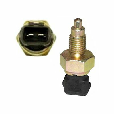 Reverse Light Lamp Switch 2 Pin VW Golf Mk1 Mk2 Mk3 EAP