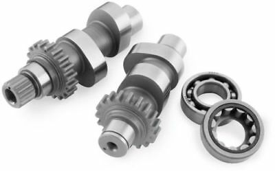Andrews TW60 Chain Drive Grind Cam Kit for 1999-2006 Harley Twin Cam 288160