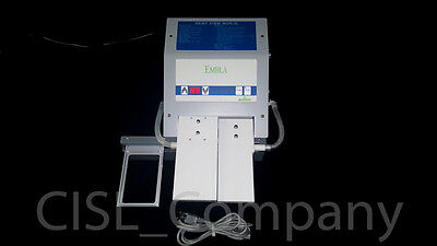 Skatron EMBLA 384 Microplate Washer Free Shipping 30 Day Warranty
