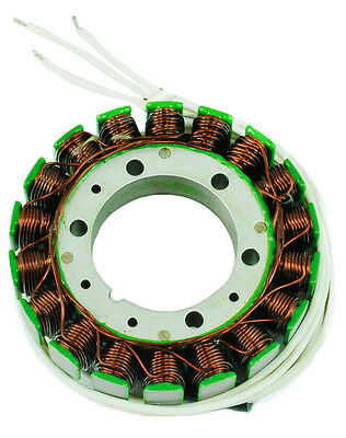 Stator For BMW F 800 S / ST 2007 2008 2009 2010 2011
