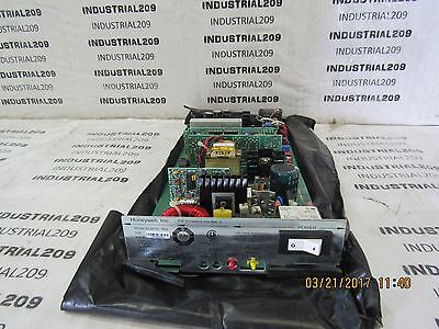 Honeywell Acx633 Power Supply 51196655-100 Rev E New
