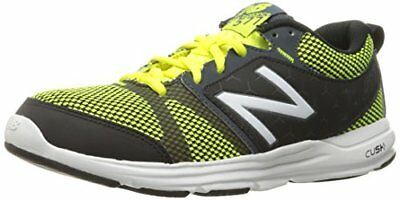 New Balance MX577GF4 577 Training Scarpe Sportive Indoor X0S