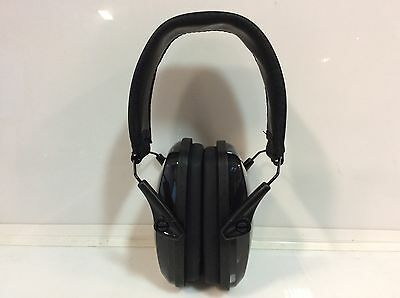 (Closeout) Howard Leight by Honeywell 1013461 Leightning L0F Folding Earmuff