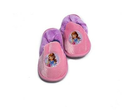 5cdfdbec6fe1f CHAUSSONS NEUFS DISNEY store aristochat Marie taille 12-18 mois ...