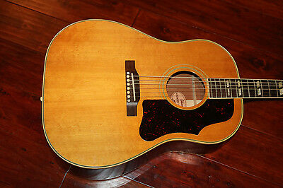 1959 Gibson Country Western Model