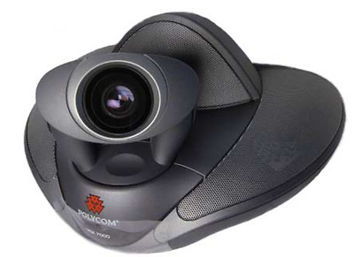 Refurbished Polycom VSX 7000 | Video Conferencing Camera | VSX7000 Polycom