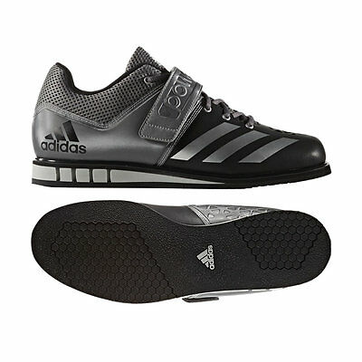 adidas Powerlift.3 Weightlifting Shoes