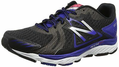 New Balance Flash Scarpe Sportive Indoor Uomo Multicolore u0W