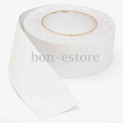 10M 2'' Anti Slip Tape Waterproof Transparent Grip Roll Safety Non Skid Adhesive