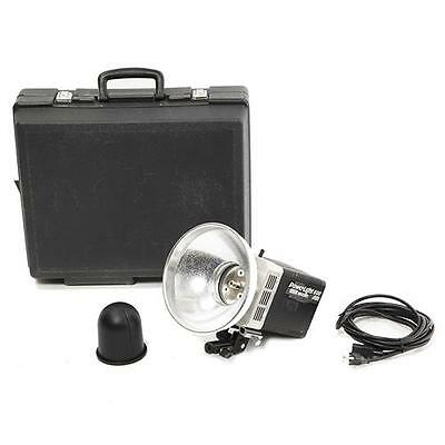Photogenic Powerlight 600W Monolight - SKU#847491