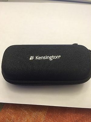 Kensington Wireless Presenter With Green Laser Pointer K72353