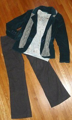 Women's Clothing Lot sz 4 Small EASTER Designer Career Casual LIMITED MAURICES
