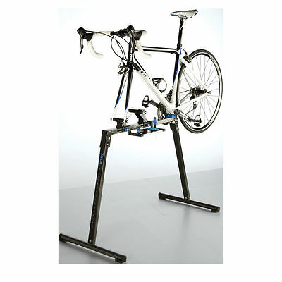 Tacx T3075 Cycle Motion Workstand - Cycling Accessories & Components