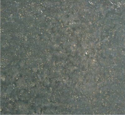 Marshalltown ESGRAY4 4-Ounce Gray Elements Concrete Stain