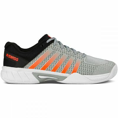 K-Swiss Express Light Tennisschuh Herren NEU UVP 99,95€