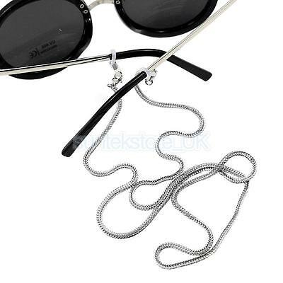 Eye Glasses Neck Cord Lanyard Spectacles Spectacles Sunglasses Strap Chain