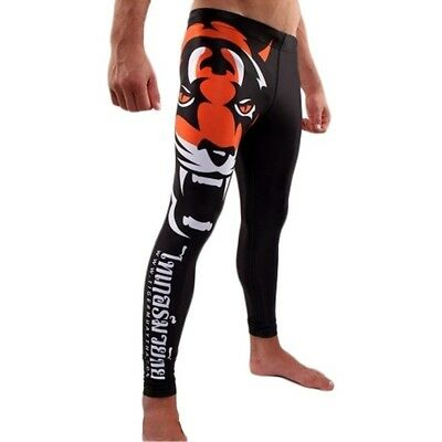 Wear red pants  Muay Thai boxing sport fighting shaping mma Muay Thai  Hayabusa