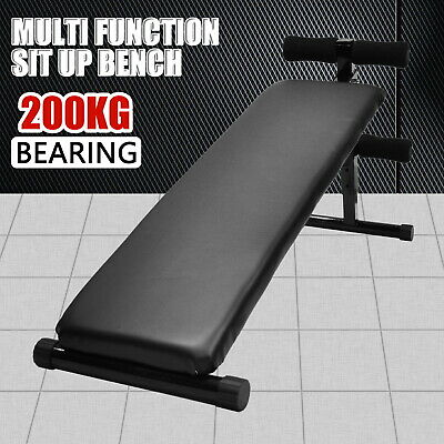 A Frame Dumbell Rack - Home Gym Weight Storage Dumbbell Tree - Weights Stand