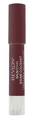 Revlon Just Bitten Kissable Lippenbalsam Damen 3 ml | cod. P88271 DE