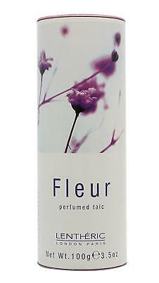Mayfair Fleur Talco donna 100 ml | cod. U45852 IT